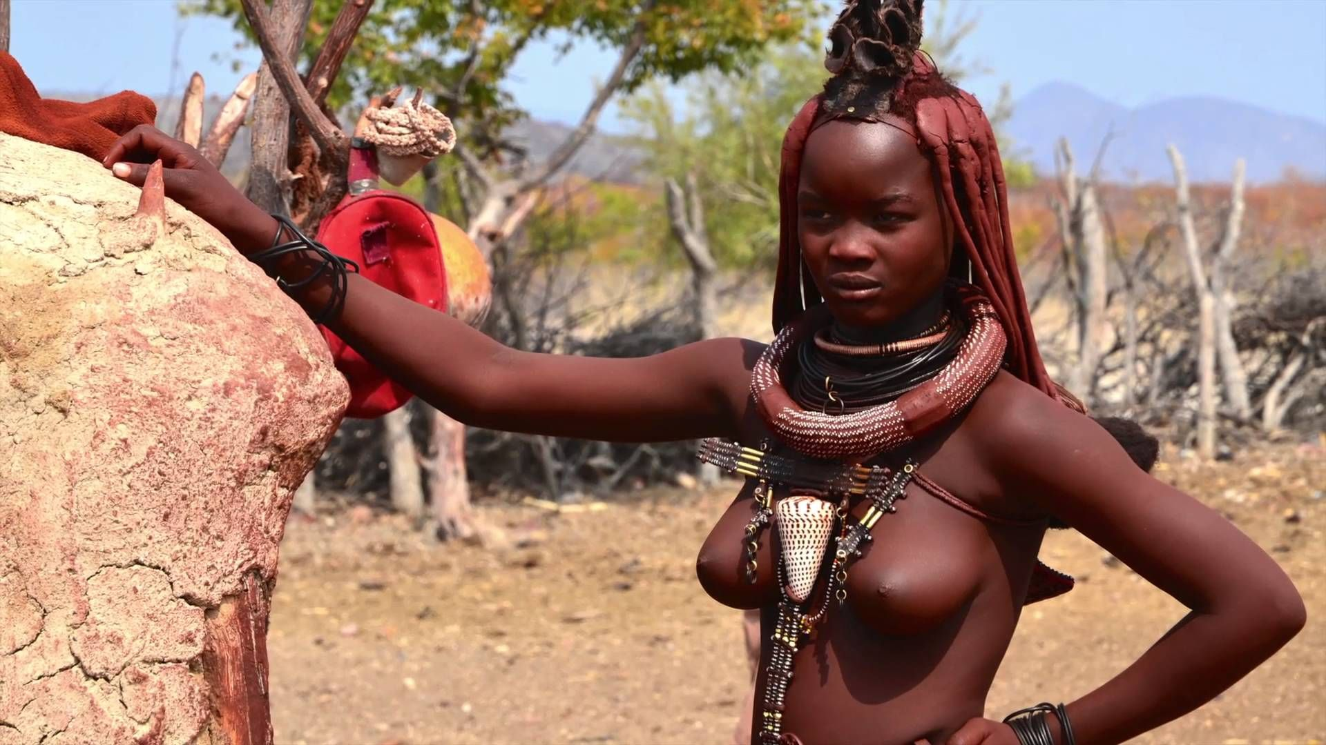 sex-with-tribal-women