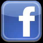 Some Cute Face & Love Facebook Symbols