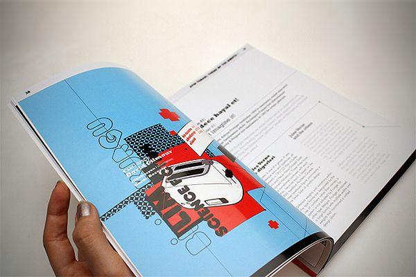 portfolio design - Buscar con Google   resumes design   Pinterest ...