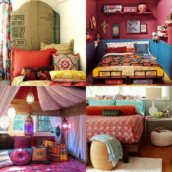 Bedroom Ideas Ethnic boho room decor ideas ethnic boho bedroom ideas bohemian bedroom