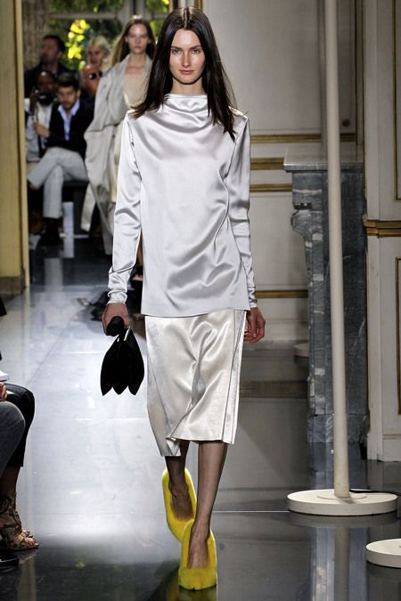 Céline | Spring 2013 Ready-to-Wear Collection | Style.com