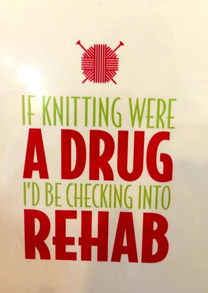 Why A Rehab Checklist Is Critical Rehab Life Is An Adventure Checklist