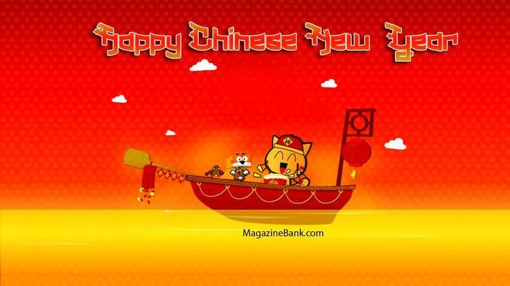 Happy chinese new year greetings cards and wishes messages with happy chinese new year greetings cards and wishes messages with images m4hsunfo