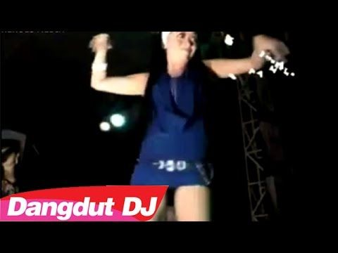 Dangdut DJ DUET all artis 3 Orkes Dangdut Jepara MUANTEB dj