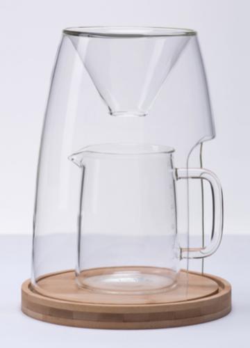 filterkaffee das comeback kaffeemasch pinterest kaffee kaffeemaschine und filterkaffee. Black Bedroom Furniture Sets. Home Design Ideas