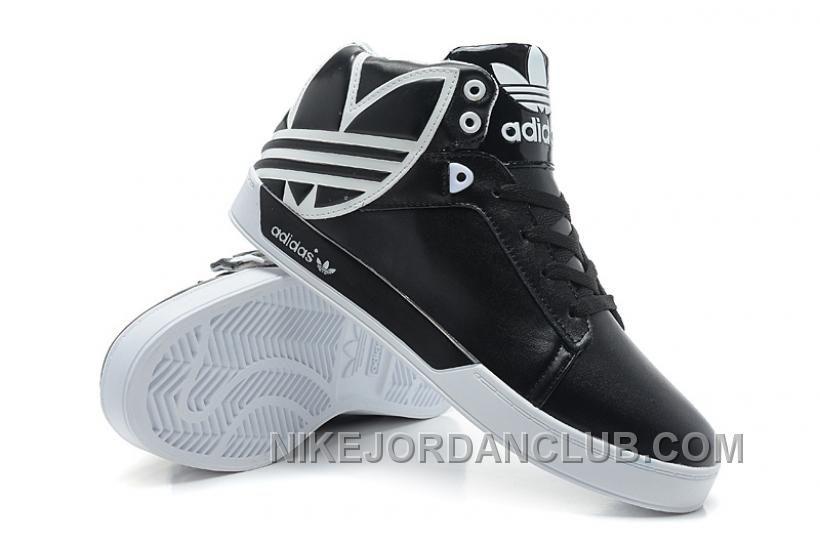 http: / / adidas angebote laufschuhe