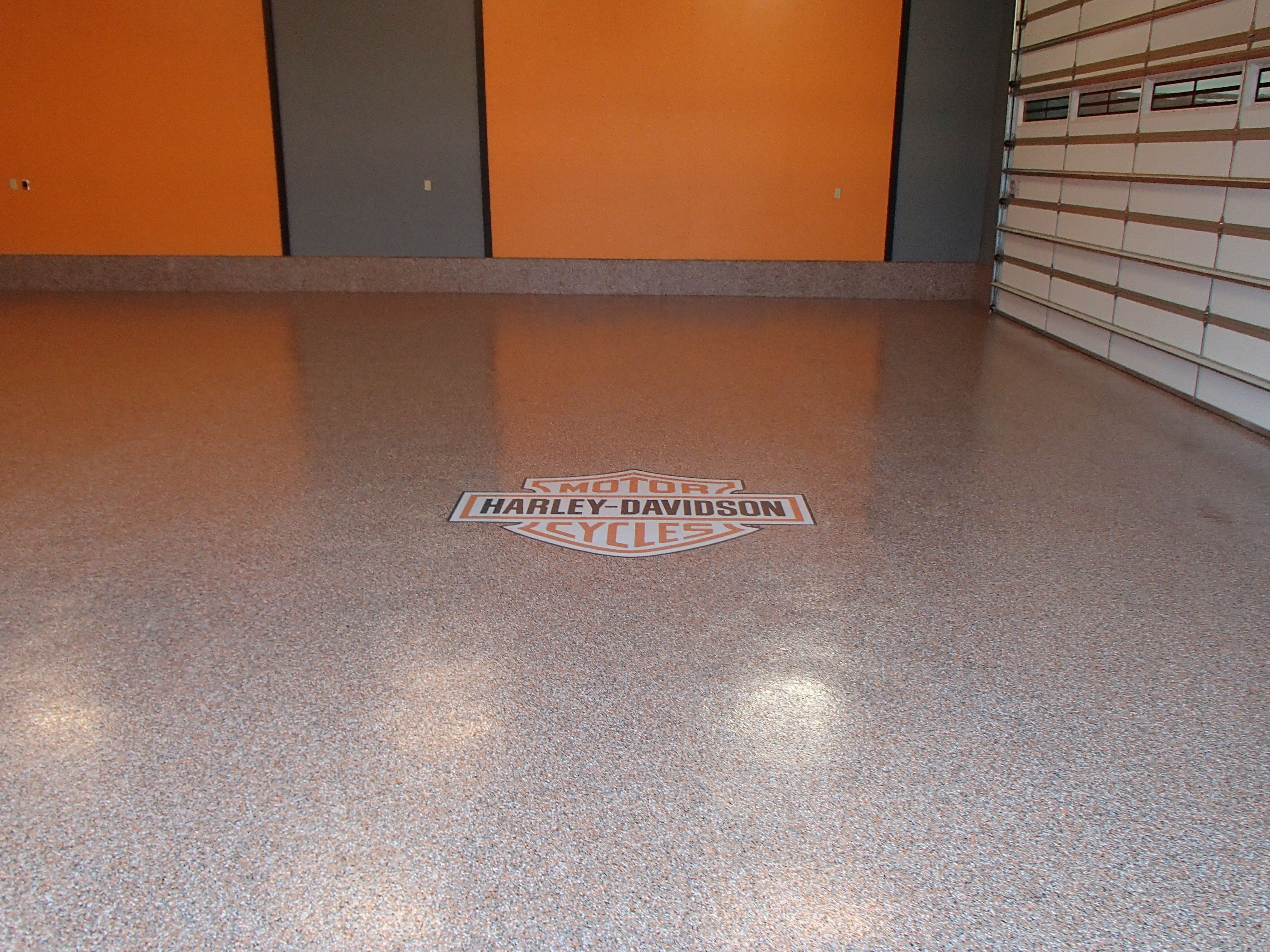 garage decoration of with flooring manager epoxy more latest portable types floor mobile ipad on floors architecture fantastic be and depot android design picture incredible advisor online best app lowes get information home