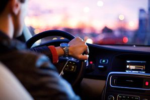 Personal Driver Job Description Duties Tasks And
