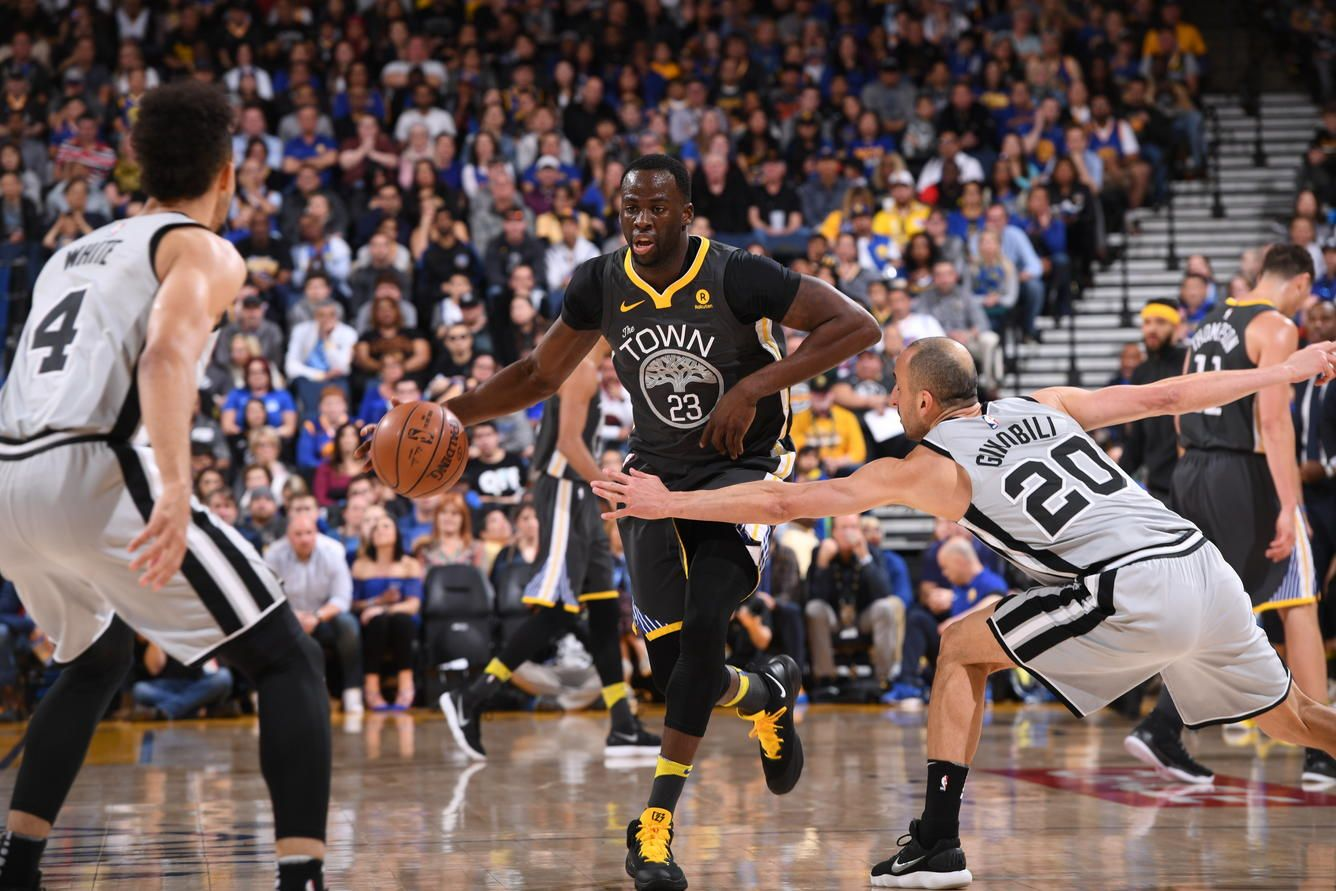 oakland-ca-february-10-draymond-green-23-of-the-golden-state-warriors