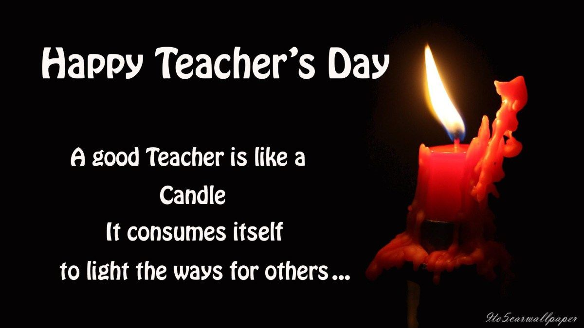 Happy Teachers Day Wishes Happy Teachers Day Quotes Teachers Day Wishes Happy Teachers Day Wishes Happy Teachers Day