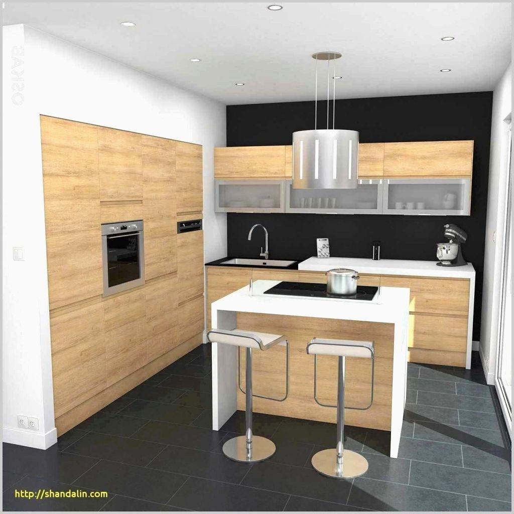 Ilot De Travail Cuisine ilot central cuisine castorama | meuble cuisine, aménagement
