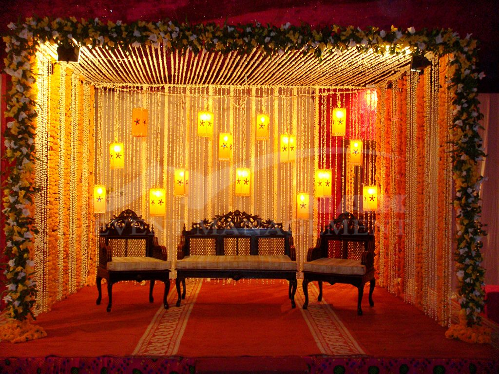 Wedding Gallery Nax Event Management Event Planner