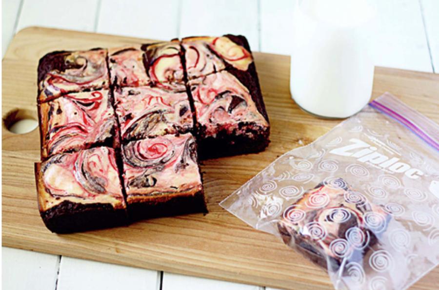 5 Candy Cane Desserts | Food Republic
