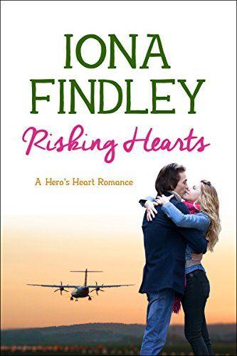 Risking Hearts: A Hero's Heart Romance #2 (Hero's Heart Series) by Iona Findley http://www.amazon.com/dp/B00XUVNJO0/ref=cm_sw_r_pi_dp_ogNUvb1B1C5PK