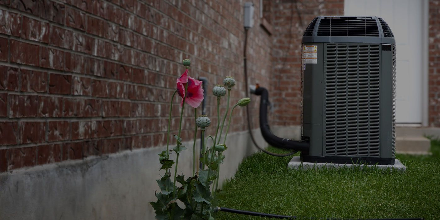 Air conditioning service in the minneapolis area air