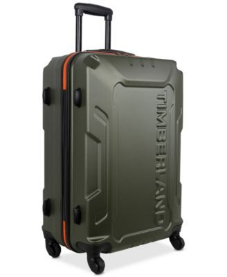 d6d5c801a4a5 Boscawen 25 Hardside Spinner Suitcase | Products | Hardside spinner ...