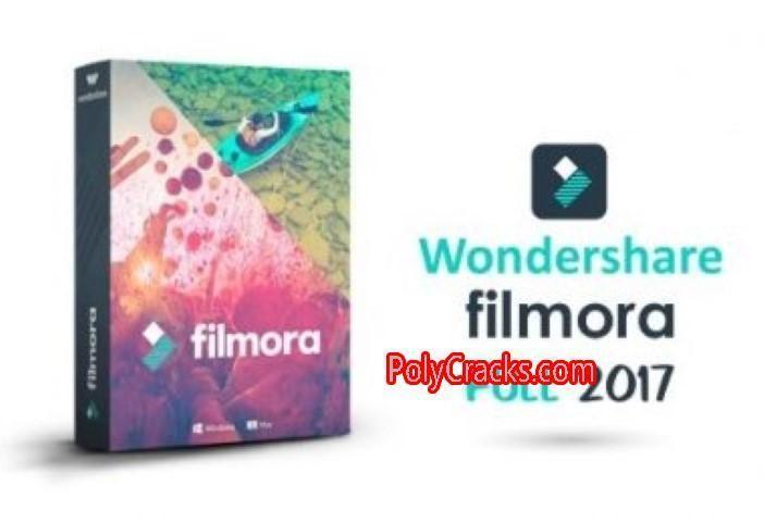 registration code filmora 8.4.0
