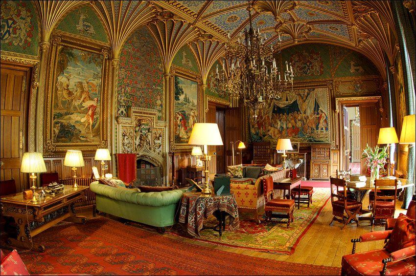 Salon Room To Rent Edinburgh