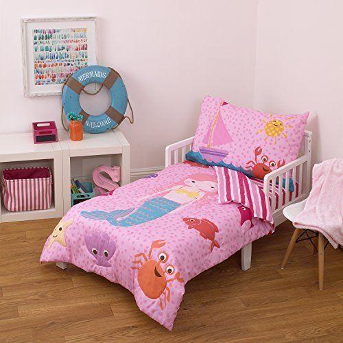 Best Of toddler Bed Comforter Inspiration