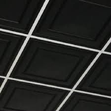 Image Result For Painting Ceiling Tiles