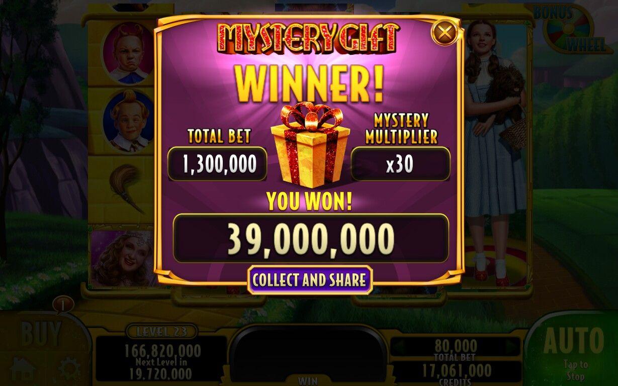 Pin by Betty Trute on Fun Games Casino slots, Slot