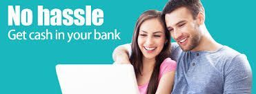 Payday loan myths image 5