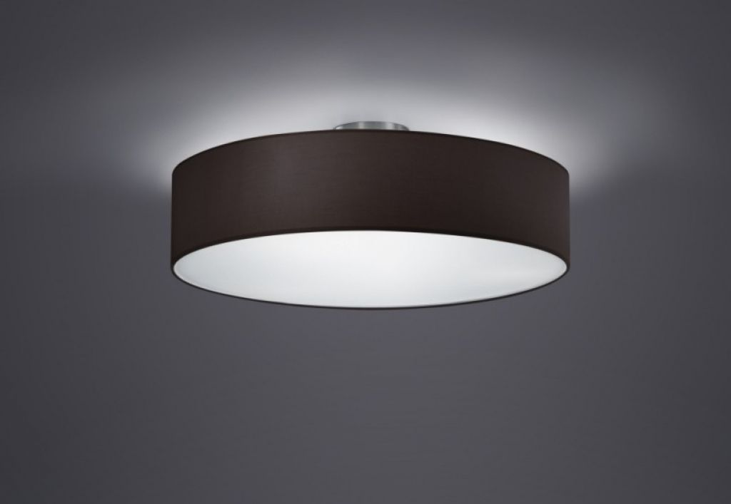 moderne wohnzimmer deckenlampen moderne wohnzimmer deckenlampen and ...