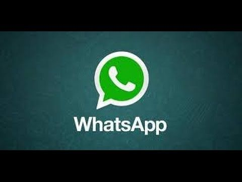 How To Download Whatsapp On Tables Version 2 12 109 Youtube Web Marketing Internet Marketing Strategy Internet Marketing