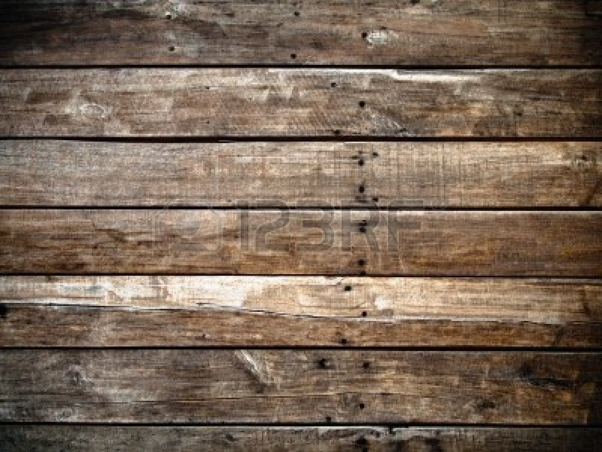 Horizontal Wood Fence Texture horizontal wood background - google search | websites | pinterest