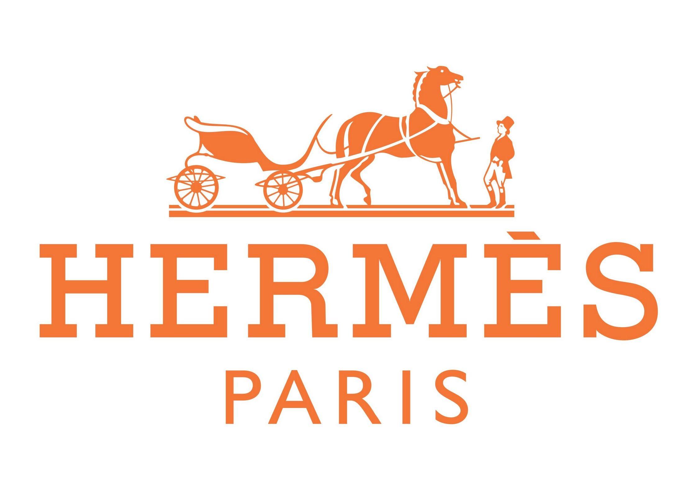 Hermes Logo [EPS File] Vector Free Logo EPS Download