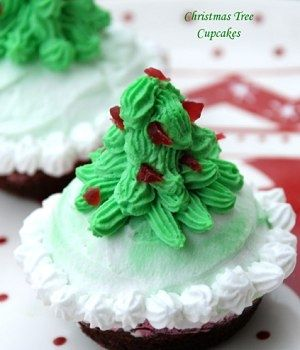 100+Great+Cupcake+Ideas