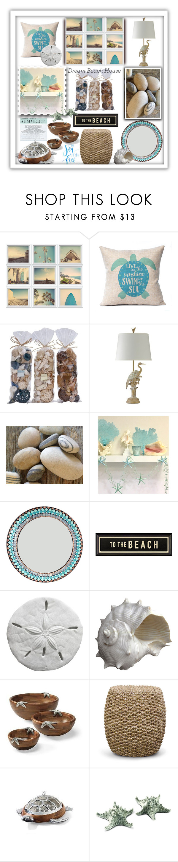 """Live in the Sunshine"" by deaniefrank ❤ liked on Polyvore featuring interior, interiors, interior design, home, home decor, interior decorating, Stylecraft, Artisan, Fetco and Oly"