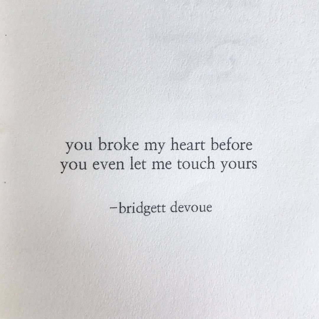 """Amzn Quote: My Debut Poetry Book """"Soft Thorns"""": Http://amzn.to/2sO98xh"""