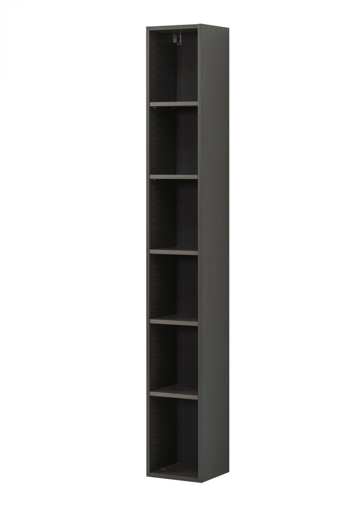 Badezimmer Regal Grau Tall Cabinet Storage Storage Cabinet Tall Storage