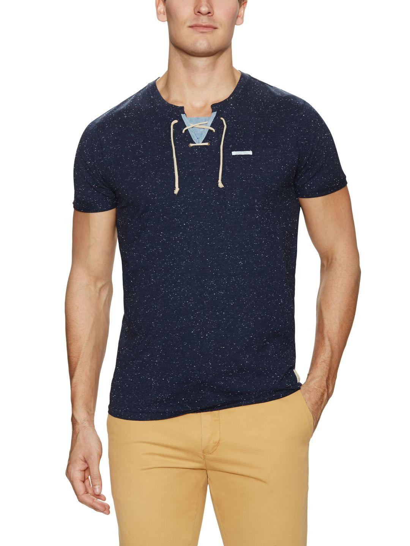 b10c01b598f5 Lace Shirts Men - Catalyst PSM