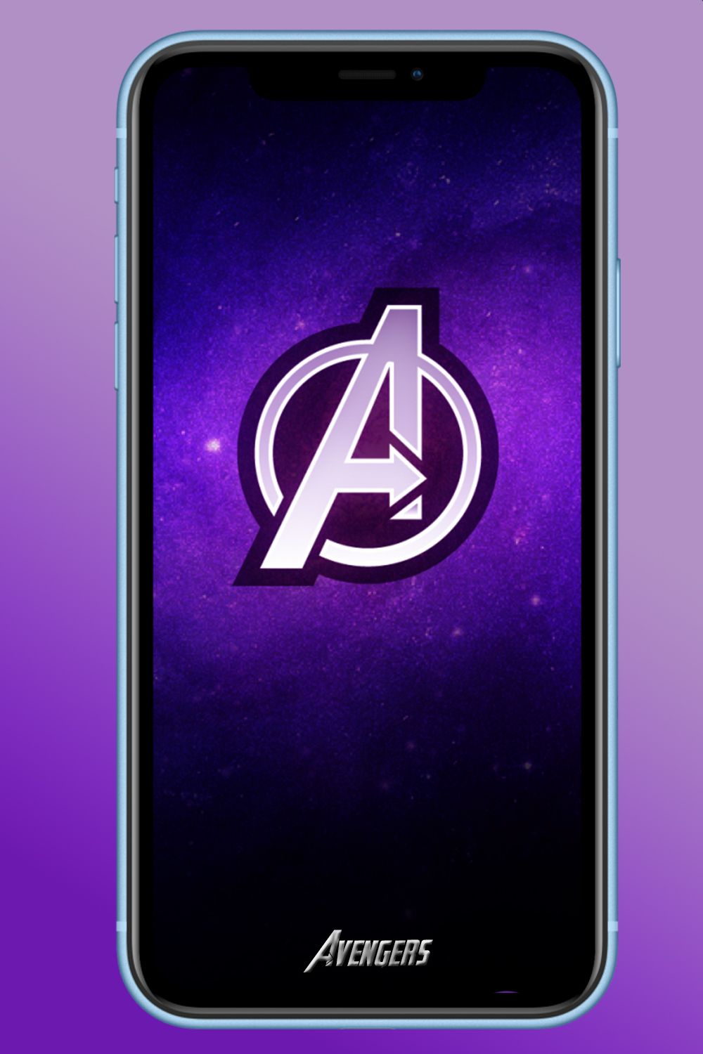 Iphone X Wallpaper With Notch Tecnologist New Wallpaper Iphone Superhero Wallpaper Iphone Live Wallpaper Iphone