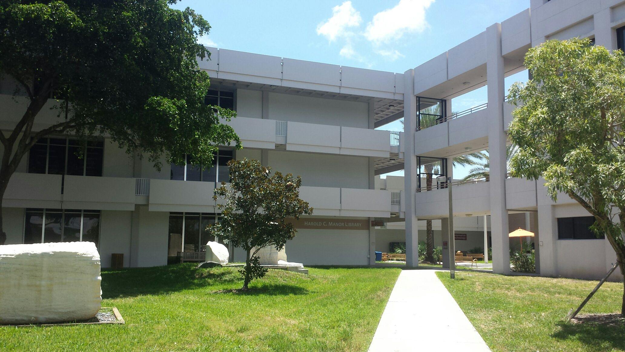 10d0298596c3894368b3d6f9798d4e17 - Middle Schools In Palm Beach Gardens