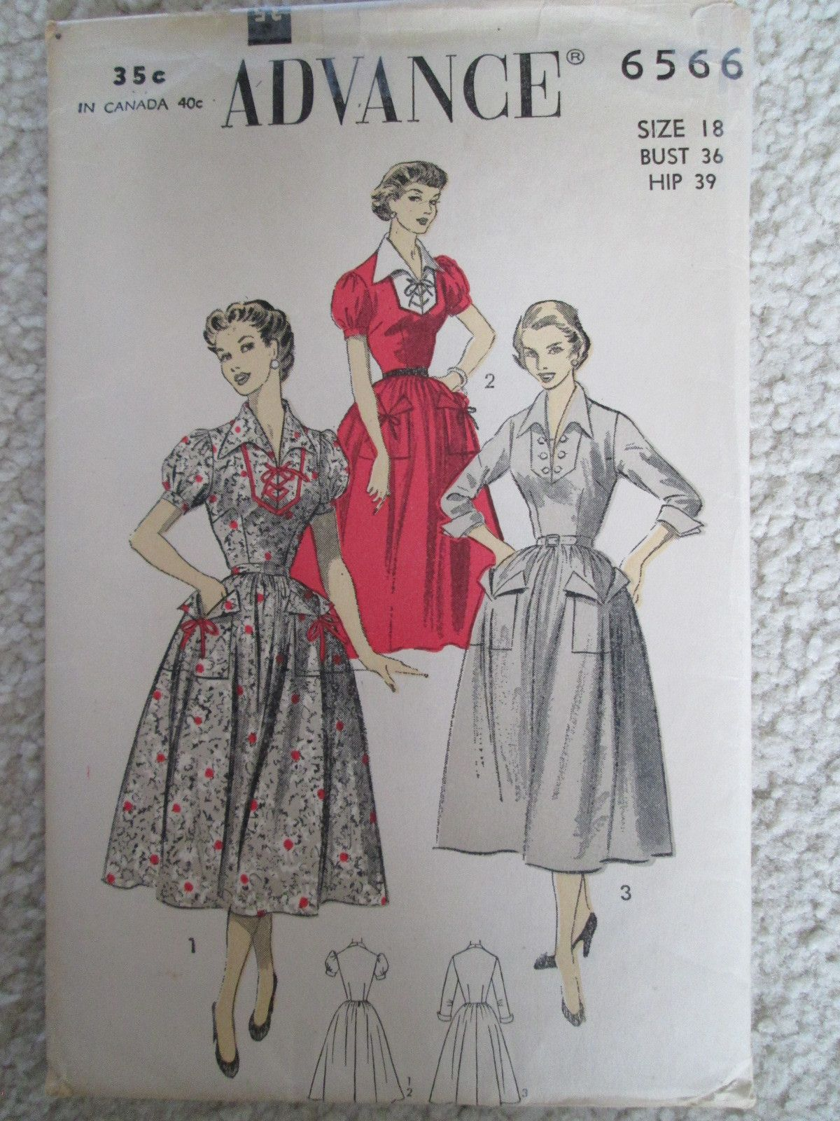 Advance i absolutely love this dress patterns pinterest
