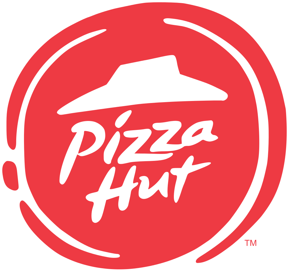 Pizza Hut Logo On Logonoid Com Pizza Hut Logo Pizza Hut Pizza Logo
