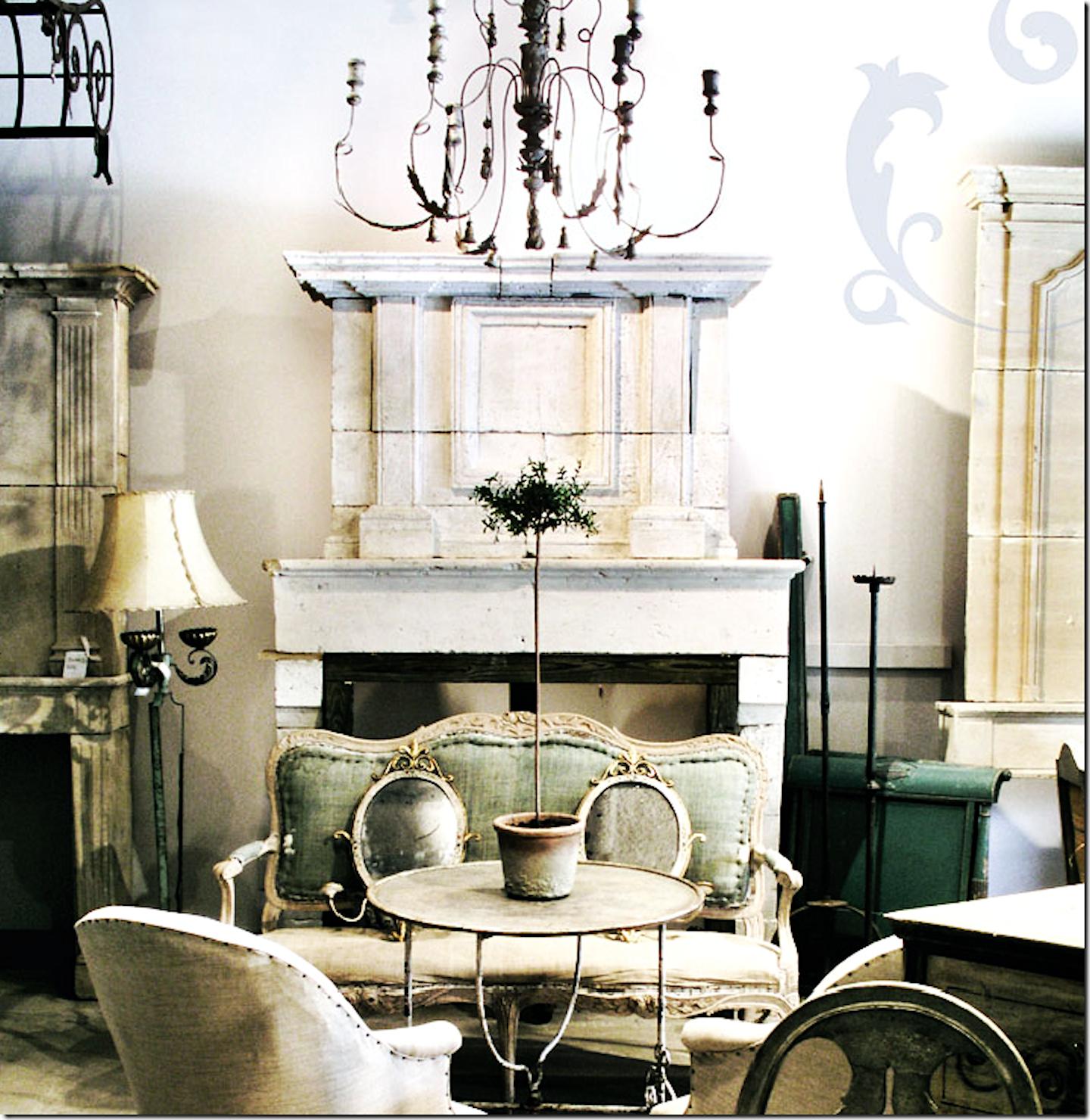 Simple Everyday Glamour Monday Inspiration#Dearthdesign #Austin #Texas #Home #Builder #Livingroom
