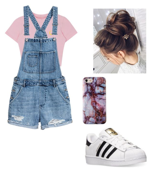 """""""A comfy outfit that people will complement you for! I personally would wear this every day if I could!"""" by sloanesmile on Polyvore"""