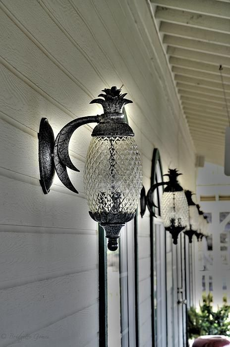 Marvelous Explore Outdoor Lamps, Outdoor Lighting, And More!