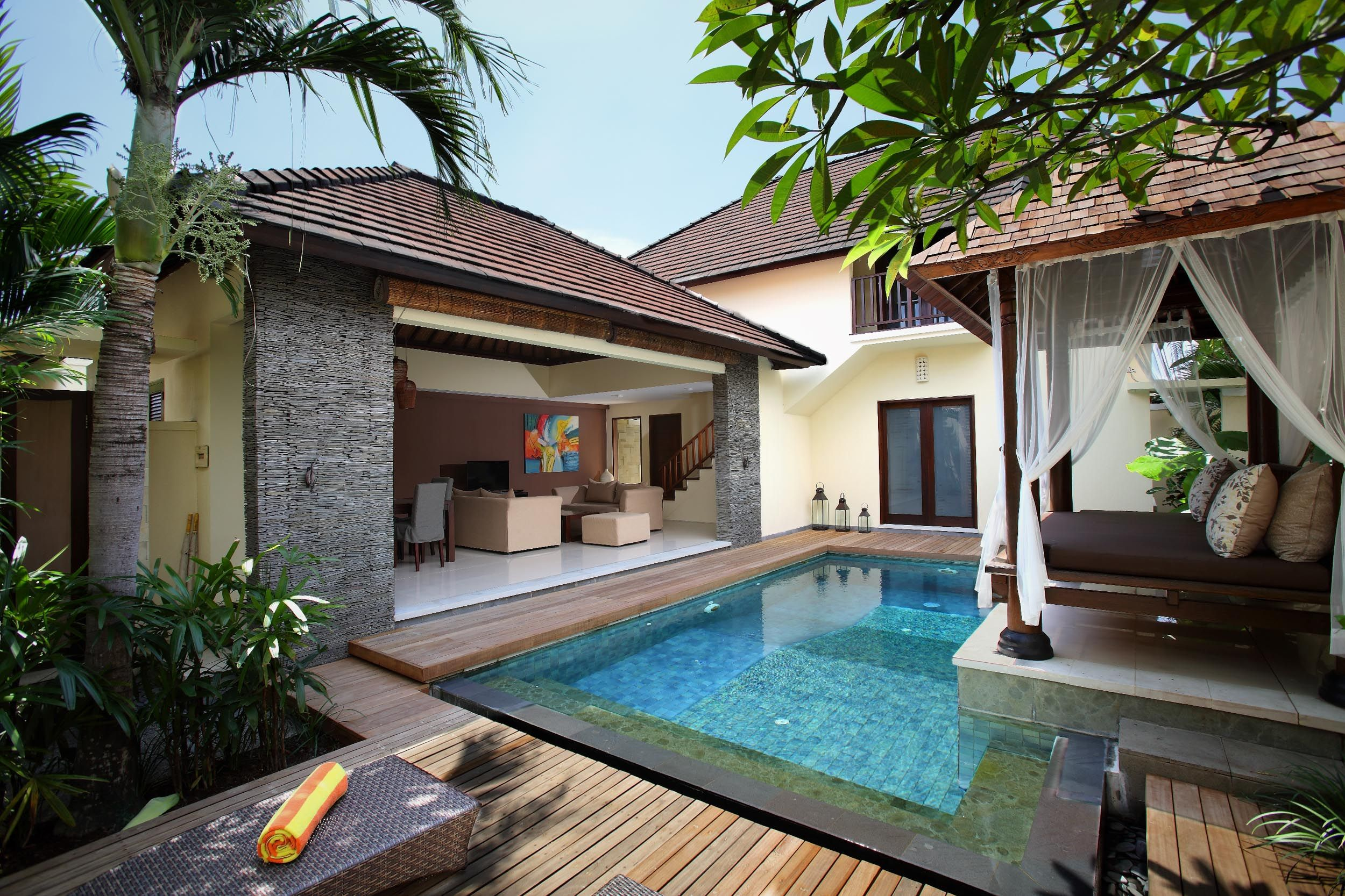 404 Not Found Luxury Pool House Pool House Designs Bali House