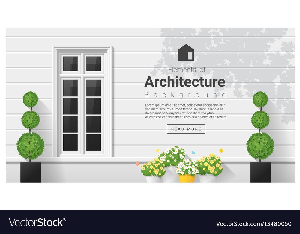 Pin on Architecture & Construction Photo, Illustration