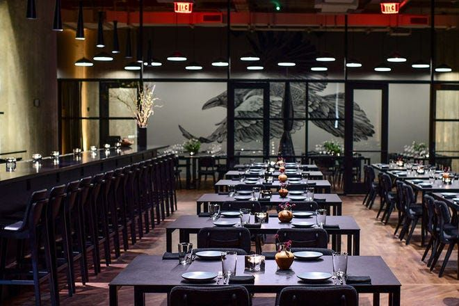 Dinner at These Great Kansas City Area Restaurants Is ...