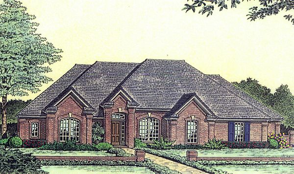 House Plan #592-036D-0119 Square Footage: 2092 S Only ... on painting and more, bathroom and more, house plan with rv parking, house with breezeway to garage, bedroom and more, computers and more, doors and more, house of names, house plan ideas, internet and more, house styles, flowers and more, house blueprints, health and more, furniture and more, house building ideas, flooring and more, signs and more, lighting and more, antiques and more,