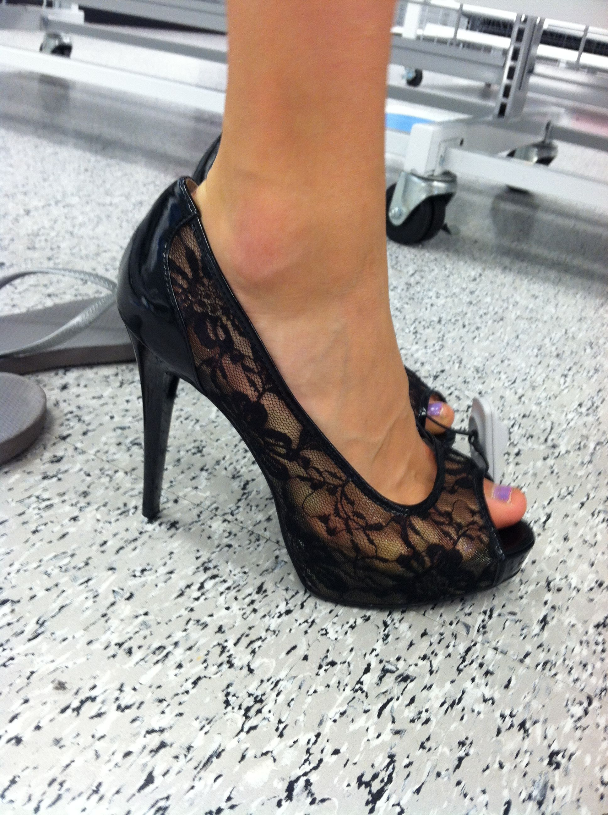Homecoming Shoes Shoes Homecoming Everything