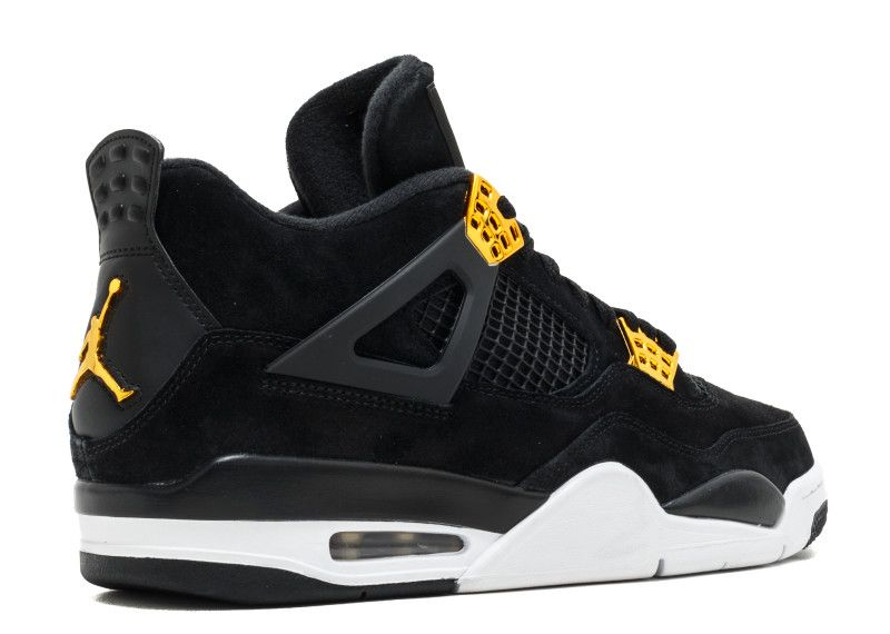 cheap authentic jordan shoes