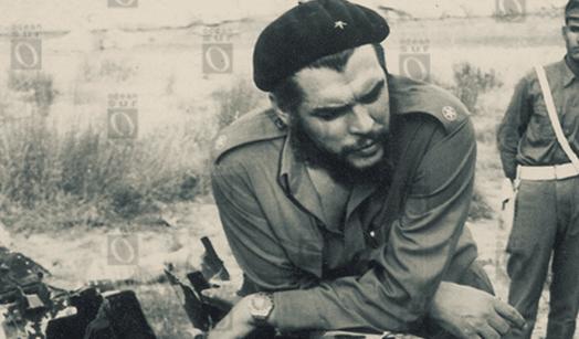 Miriamelizabethworld Comandante Che Guevara Ernesto Che Che Guevara Images Che Guevara
