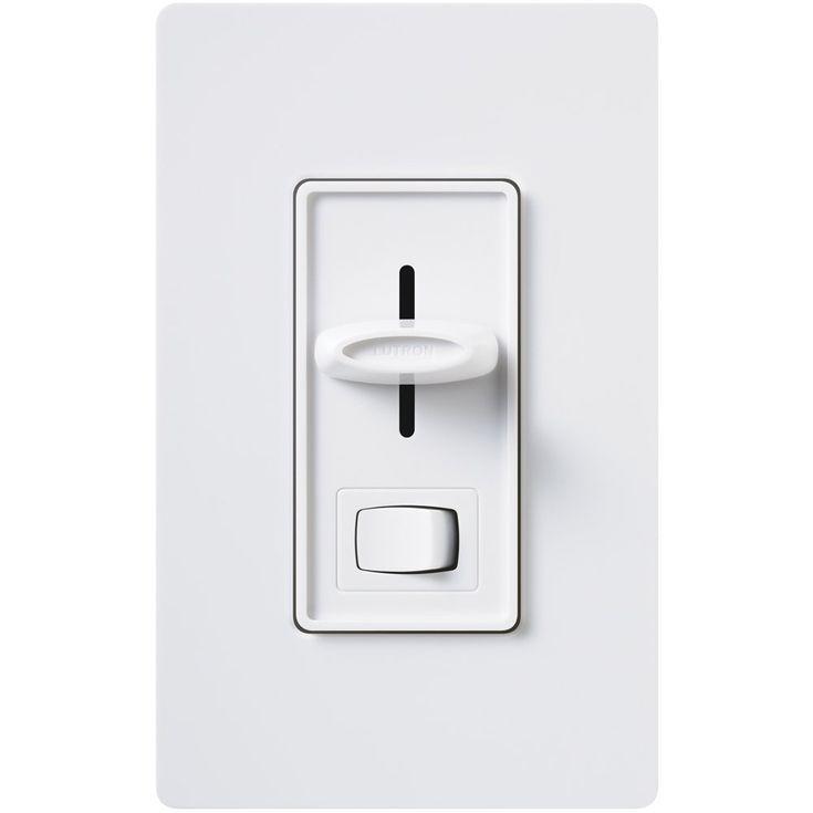 Diferentes Tipos De Interruptores Para El Hogar Interruptor De Tres Puntos Interruptores Electricos Diferentes Tipos De Interruptor